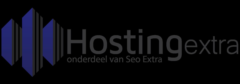 Hosting Extra